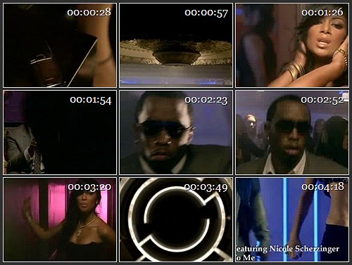 P diddy come with me instrumental download.