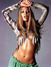 Beyonce - Crazy In Love (Live) скачать в mp3 или слушать песню