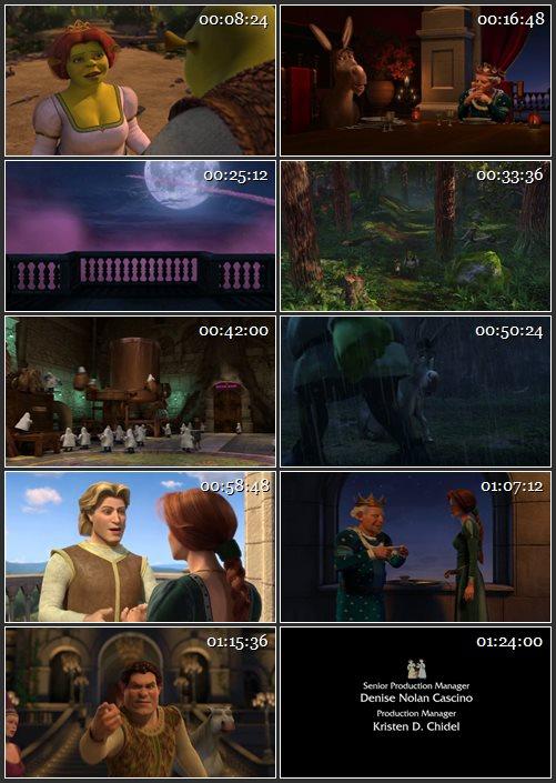 Песни из отечественных мультфильмов