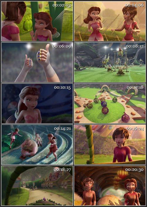 Смотреть мультфильмы бесплатно софия