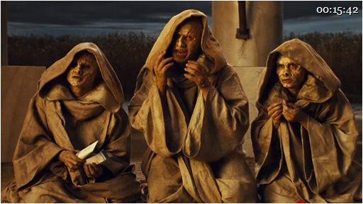 скачать ost из фильма знакомство со спартанцами